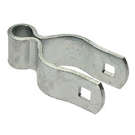 Female Hinge 1-3/8""