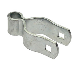Female Hinge 1-5/8""