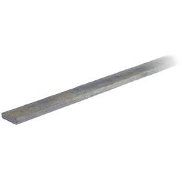 Chain Link Tension Bars Distributor