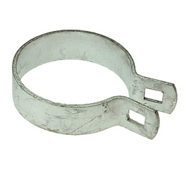 Chain Link Brace Bands