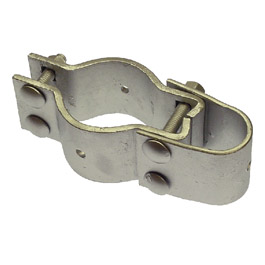 Chain Link Box Hinges